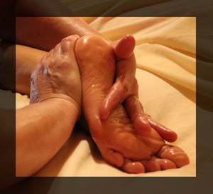 11-.a-Treatments-foot-2
