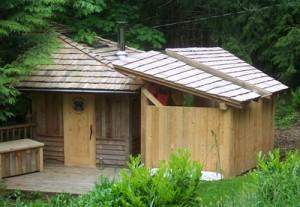 4.-The-Sauna