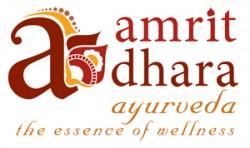 Amrit Dhara Ayurveda